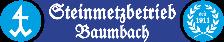 Steinmetz-Baumbach